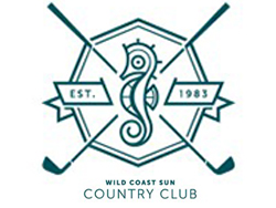 Albatross Guesthouse - Southbroom -South Coast Golf Holidays- wild coast sun country club logo