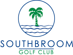 Albatross Guesthouse - Southbroom -South Coast Golf Holidays- logo1