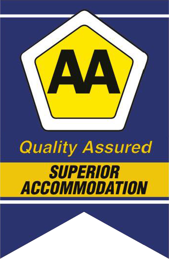 Albatross Guesthouse - Southbroom -aa quality assured best