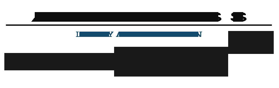 Albatross Guesthouse